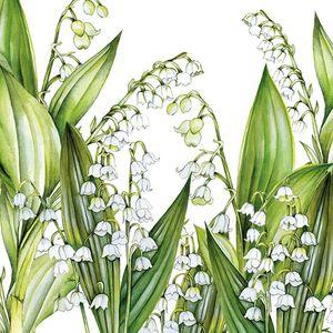 Guardanapo-Decoupage-Ambiente-13314965-Sweet-Lily-2-unidades