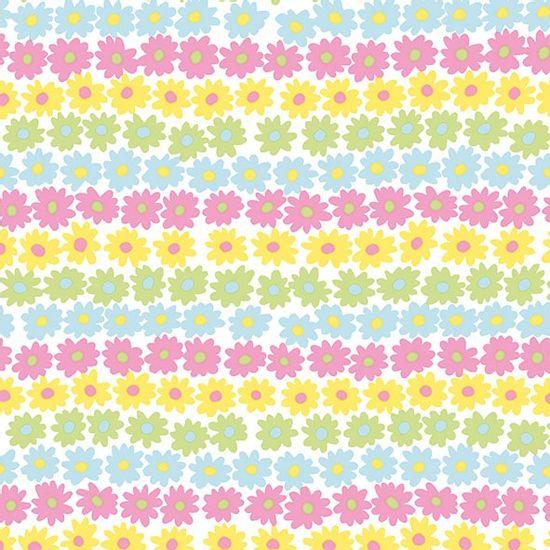 Guardanapo-Decoupage-Ambiente-13315048-Happy-Flowers-Mix-2-unidades