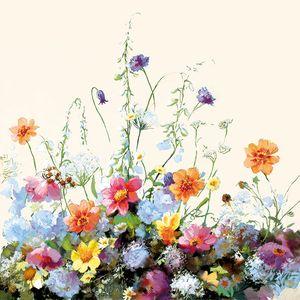 Guardanapo-Decoupage-Ambiente-13315081-Summer-Breeze-Cream-2-unidades