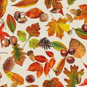 Guardanapo-Decoupage-Ambiente-13315625-Autumn-Festival-2-unidades