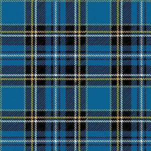 Guardanapo-Decoupage-Ambiente-13315786-Scottish-Blue-2-unidades