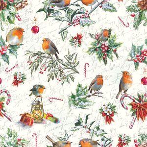 Guardanapo-Decoupage-Ambiente-33311905-Christmas-Ornaments-2-unidades