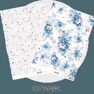 Decoupage - Opapel