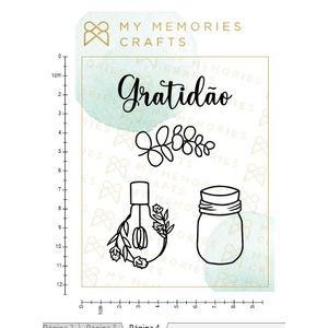 Carimbo-de-Silicone-My-Memories-Crafts-MMCMB2-009-Gratidao