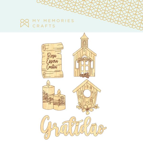 Kit-Apliques-em-Madeira-Adesivados-My-Memories-Crafts-MMCMB2-010-Gratidao