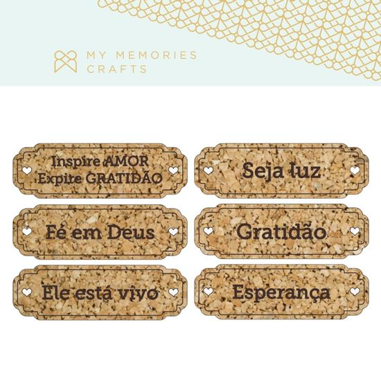 Kit-Apliques-de-Cortica-Adesivados-My-Memories-Crafts--MMCMB2-011-Tags-Frases