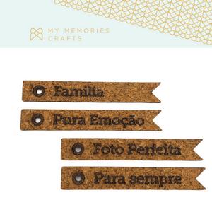 Kit-Apliques-de-Cortica-Adesivados-My-Memories-Crafts--MMCMF2-010-Tags-Mensagens