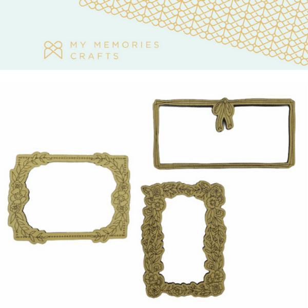 Kit-Apliques-de-Madeira-Adesivados-My-Memories-Crafts--MMCMF2-012-Molduras