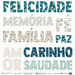 Papel-Scrapbook-My-Memories-Crafts-305x305-MMCMM2-005-Frases-Listras-e-Flores