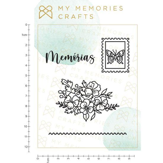 Carimbo-de-Silicone-My-Memories-Crafts-MMCMM2-009-Memorias
