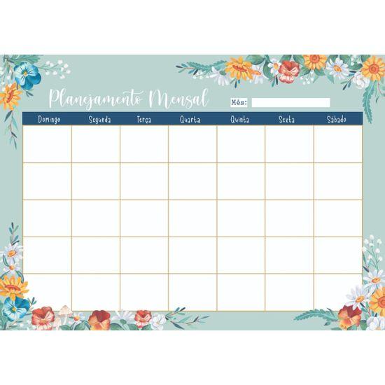 Bloco-Miolo-para-Planner-My-Memories-Crafts-21x30cm-A4-MMCMM2-010-Minhas-Memorias