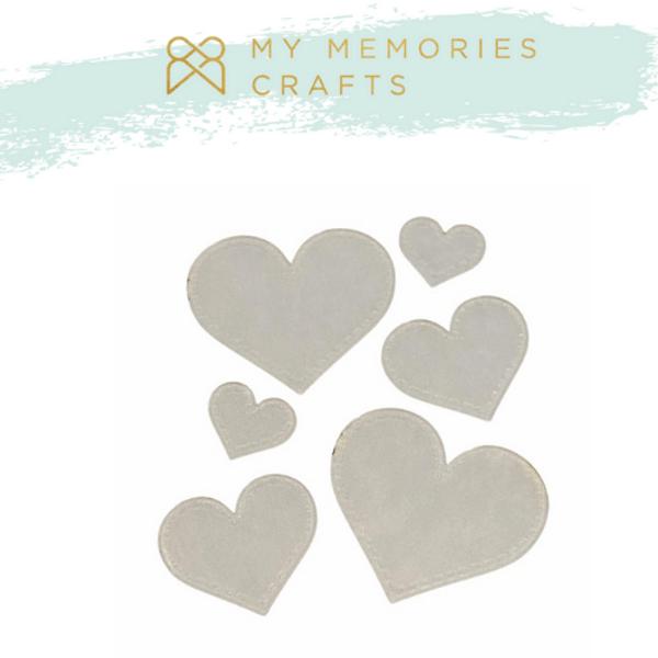 Kit-Apliques-Adesivados-My-Memories-Crafts--MMCMM2-012-Coracoes