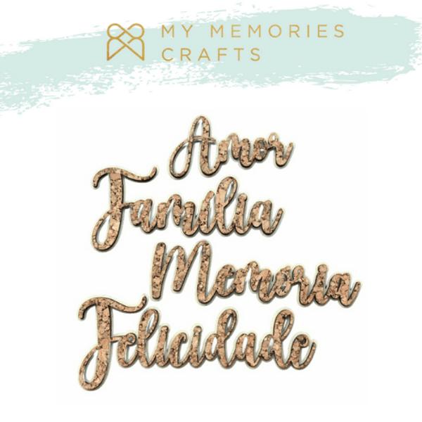Kit-Apliques-Adesivados-My-Memories-Crafts-MMCMM2-014-Familia