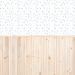 Papel-Scrapbook-My-Memories-Crafts-305x305-MMCMW2-004-Roupinhas-de-Bebe