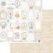 Papel-Scrapbook-My-Memories-Crafts-305x305-MMCMW2-005-Mesversario-e-Tijolos