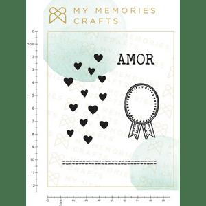 Carimbo-de-Silicone-My-Memories-Crafts-MMCMW2-009-Amor-e-Coracoes