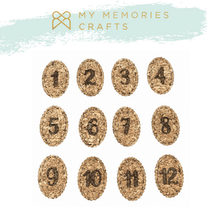 Kit-Apliques-em-Cortica-Adesivados-My-Memories-Crafts-MMCMW2-013-Numeros