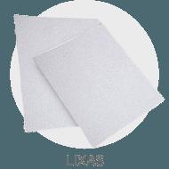 Decoupage - Lixas