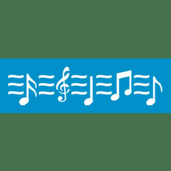 Stencil-Litocart-21x55-LSB-009-Notas-Musicais