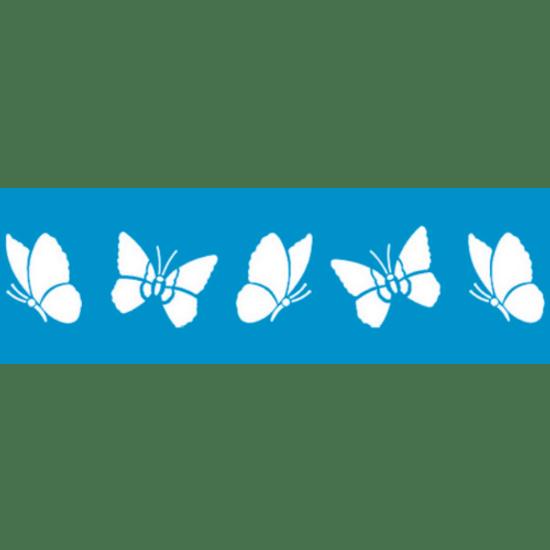Stencil-Litocart-21x55-LSB-001-Borboletas