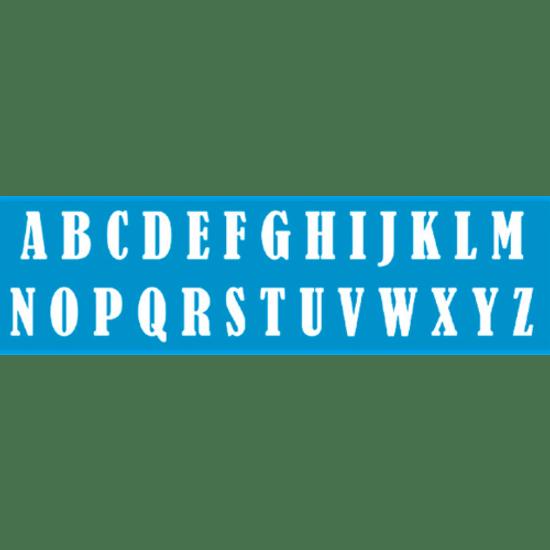 Stencil-Litocart-295x85-LS-006-Alfabeto