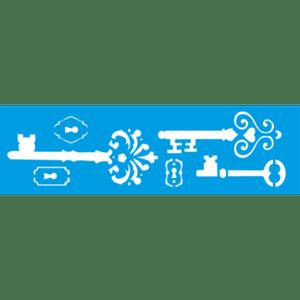 Stencil-Litocart-295x85-LS-041-Chave