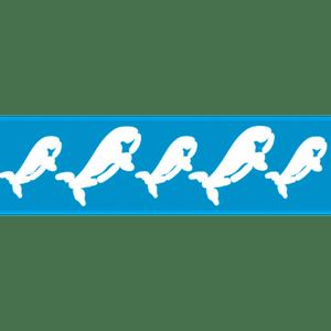 Stencil-Litocart-295x85-LS-002-Baleias