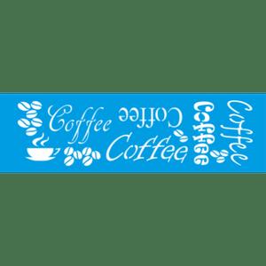 Stencil-Litocart-295x85-LS-046-Coffee