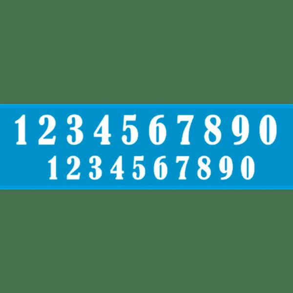 Stencil-Litocart-295x85-LS-007-Numeros