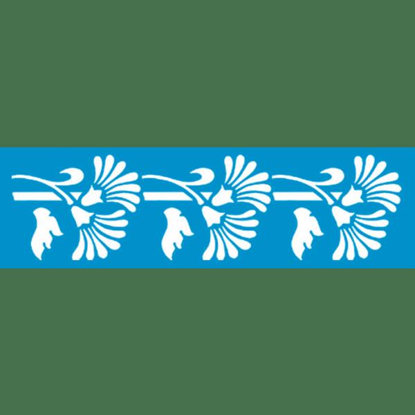 Stencil-Litocart-295x85-LS-033-Flores