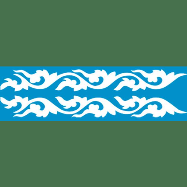 Stencil-Litocart-295x85-LS-025-Tribal
