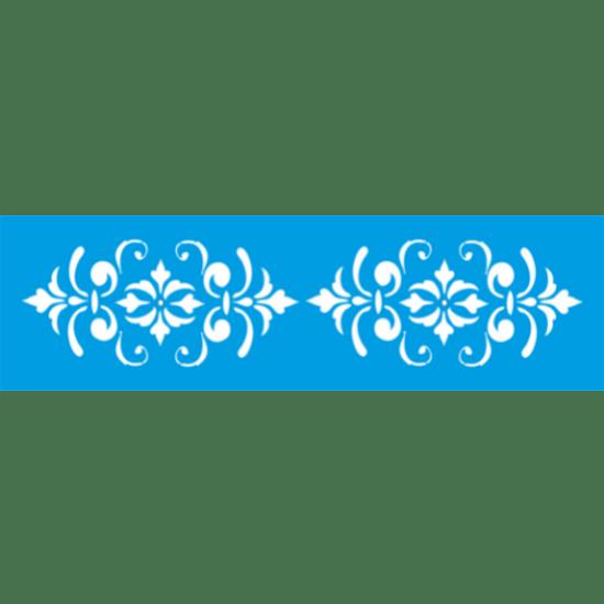 Stencil-Litocart-295x85-LS-051-Arabesco