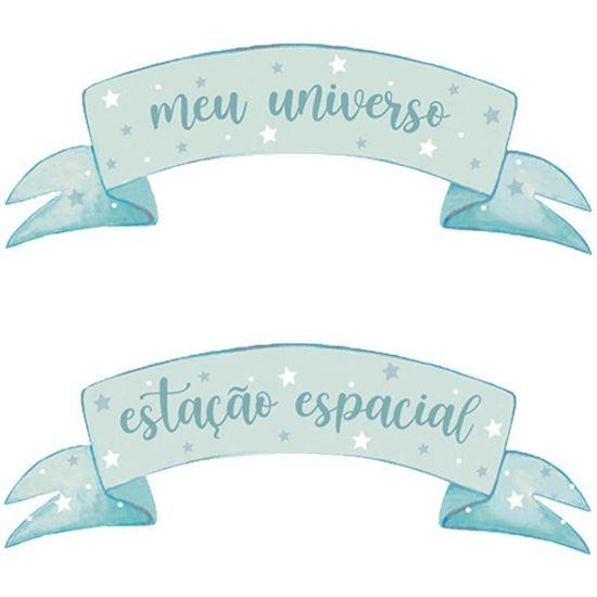 Aplique-Papel-Decoupage-em-Mdf-Litoarte-APM4-444-Tags-Meu-Universo-4cm