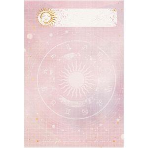 Folhas-para-Planner-Litoarte-135x20cm-PGC-003-Meu-Signo-Sol