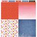 Papel-Scrapbook-Litoarte-305x305cm-SD-1196-I-Love-You