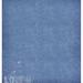 Papel-Scrapbook-Litoarte-305x305cm-SD-1199-Beijos-e-Jeans