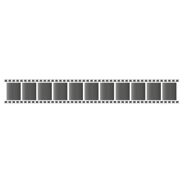 Stencil-Litoarte-4x28cm-STB-048-Rolo-de-Filme