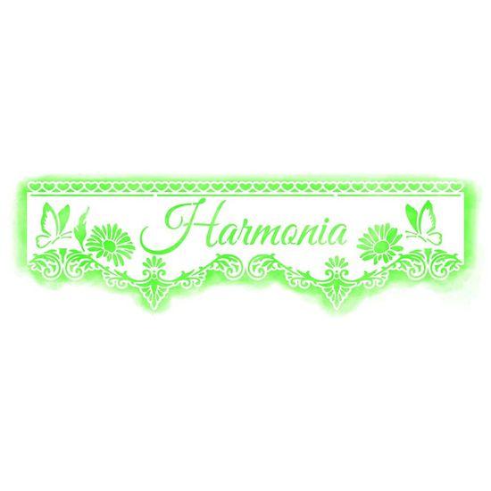 Stencil-Litoarte-8x28cm-STAB2-031-Barrado-Harmonia