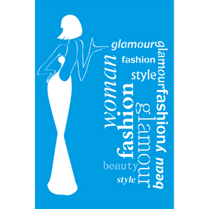 Stencil-Litocart-30x20-LSS-005-Palavras-Feminina