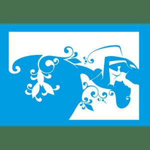 Stencil-Litocart-30x20-LSS-002-Homem-e-Mulher