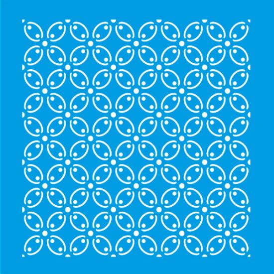 Stencil-Litocart-14x14-LSP-006-Estampa-Retro