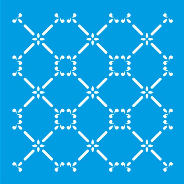 Stencil-Litocart-14x14-LSP-002-Estampa-Floral
