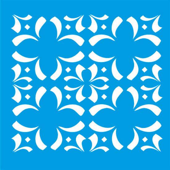 Stencil-Litocart-14x14-LSP-013-Abstrato