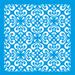 Stencil-Litocart-20x20-LSQ-003-Estampa-Retro
