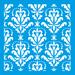 Stencil-Litocart-20x20-LSQ-018-Estampa-Abstrato