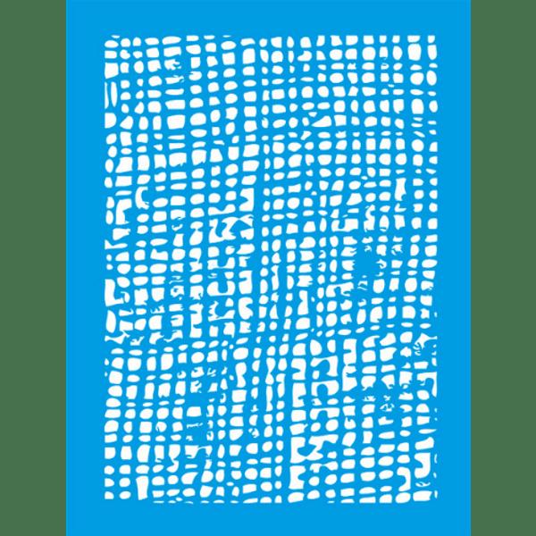 Stencil-Litocart-20x15-LSM-028-Abstrato