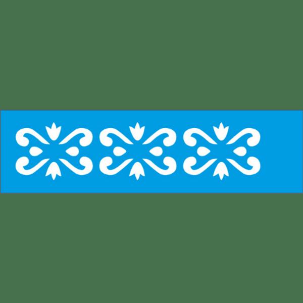 Stencil-Litocart-21x55-LSB-024-Arabesco