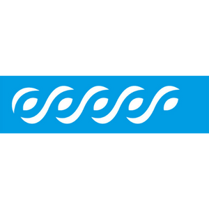 Stencil-Litocart-21x55-LSB-028-Tranca