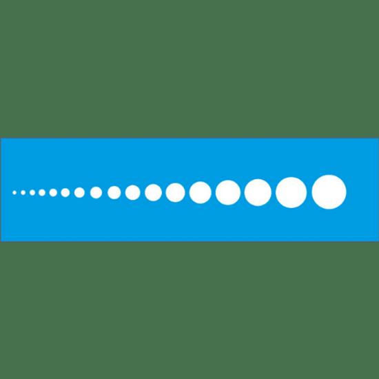 Stencil-Litocart-21x55-LSB-030-Perolas