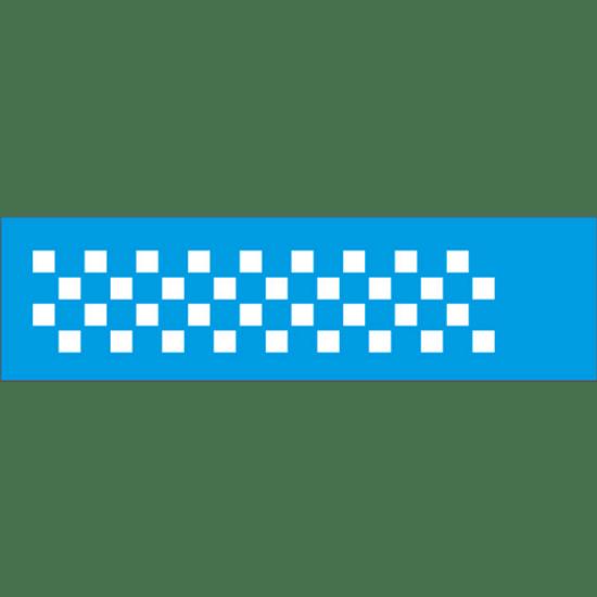 Stencil-Litocart-21x55-LSB-032-Ladrilhos